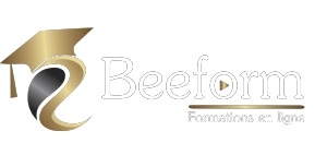 Beeform E-Learning
